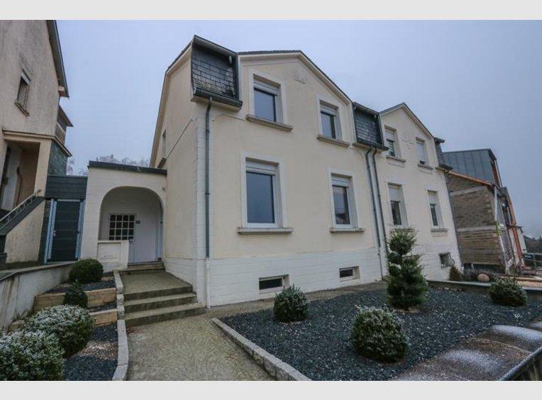 Bureau à louer à Dudelange (LU) - Réf. 6188805
