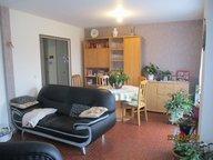 Maison à vendre F4 à Aubigné-Racan - Réf. 5078789