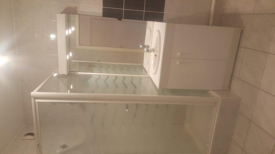 acheter appartement 2 pièces 55.47 m² trémery photo 4