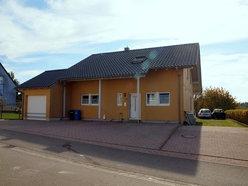Maison à vendre 6 Pièces à Beaufort - Réf. 6074117