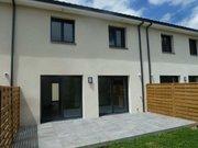 Maison à louer F4 à Dombasle-sur-Meurthe - Réf. 7073541