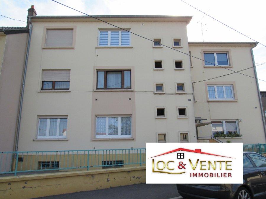 acheter appartement 3 pièces 72 m² talange photo 1