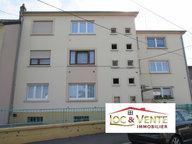 Appartement à vendre F3 à Talange - Réf. 6487813