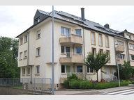 Appartement à louer 1 Chambre à Luxembourg-Cessange - Réf. 5766917