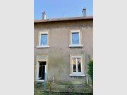 Apartment for sale 1 bedroom in Boulange - Ref. 6688789