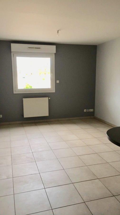 Appartement à vendre F2 à Hagondange