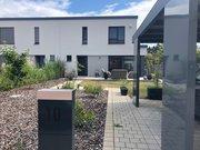 Doppelhaushälfte zur Miete 3 Zimmer in Strassen - Ref. 6914069