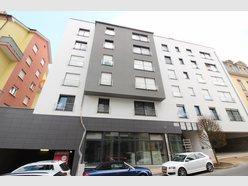 Appartement à vendre 2 Chambres à Differdange - Réf. 4624405
