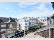 Appartement à louer 2 Chambres à Luxembourg-Belair - Réf. 6541333
