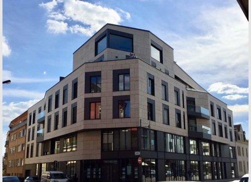 Wohnung zur Miete 2 Zimmer in Luxembourg (LU) - Ref. 6934549