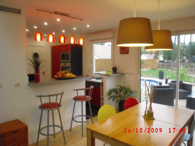 acheter maison 5 pièces 90 m² pontchâteau photo 2