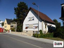 Maison à vendre 5 Chambres à Dudelange - Réf. 4452373