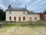 Maison à vendre F7 à Saumur - Réf. 6619413