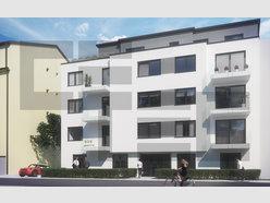 Appartement à vendre 2 Chambres à Kayl - Réf. 5112085
