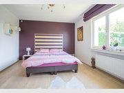 Einfamilienhaus zur Miete 4 Zimmer in Contern - Ref. 6365461