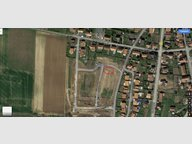 Building land for sale in Sillegny - Ref. 6693141