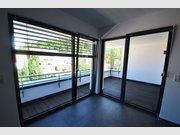 Appartement à louer 2 Pièces à Merzig - Réf. 6963477