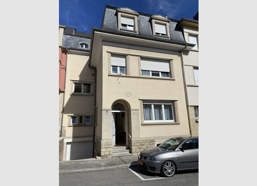 House for rent 5 bedrooms in Luxembourg (LU) - Ref. 6902037