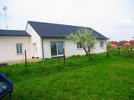 Maison à vendre F5 à Dombasle-sur-Meurthe - Réf. 5198101