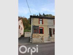 Maison à vendre F4 à Thil - Réf. 6578453