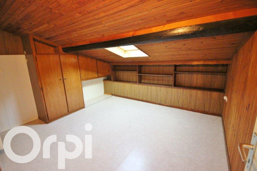 haus kaufen 4 zimmer 70 m² villerupt foto 7