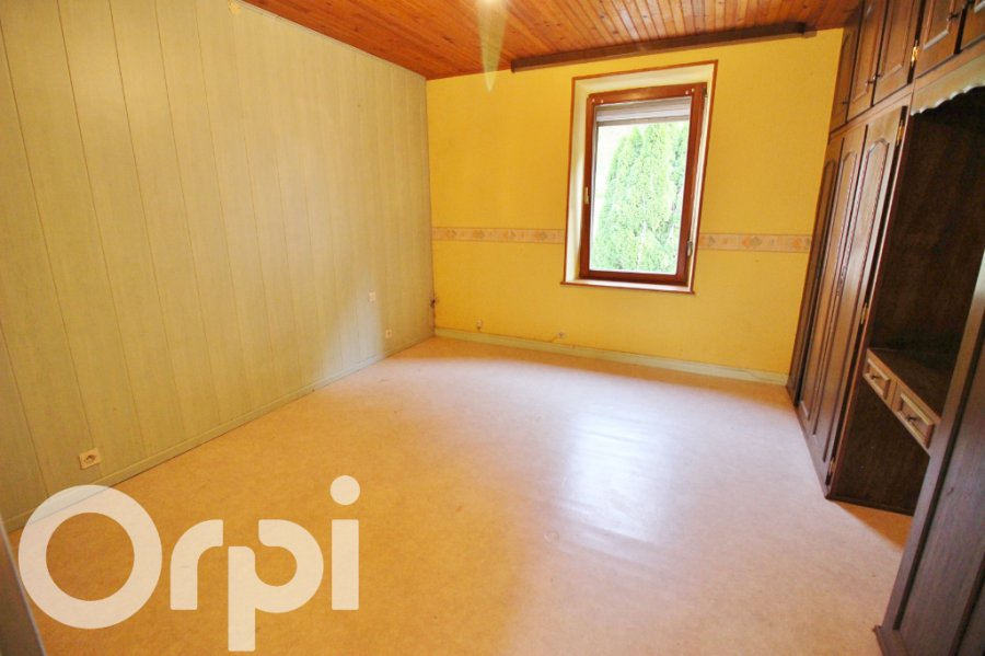 haus kaufen 4 zimmer 70 m² villerupt foto 5