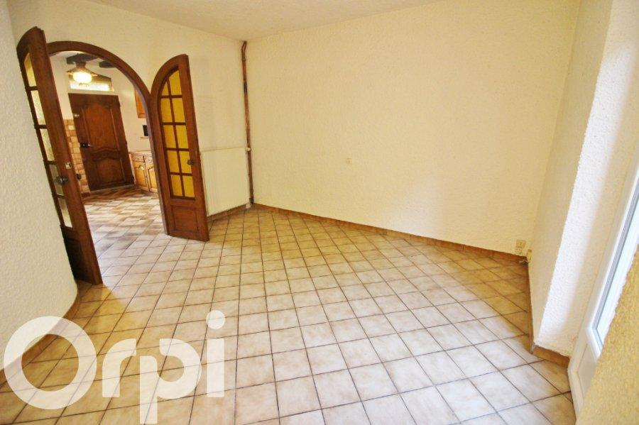 haus kaufen 4 zimmer 70 m² villerupt foto 4