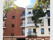 Appartement à vendre F2 à Nancy - Réf. 6586645