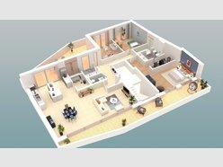 Penthouse à vendre 3 Chambres à Wiltz - Réf. 5943573