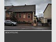 Haus zum Kauf 7 Zimmer in Nalbach - Ref. 6672661