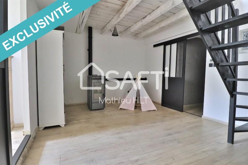 acheter maison 5 pièces 231 m² trieux photo 6