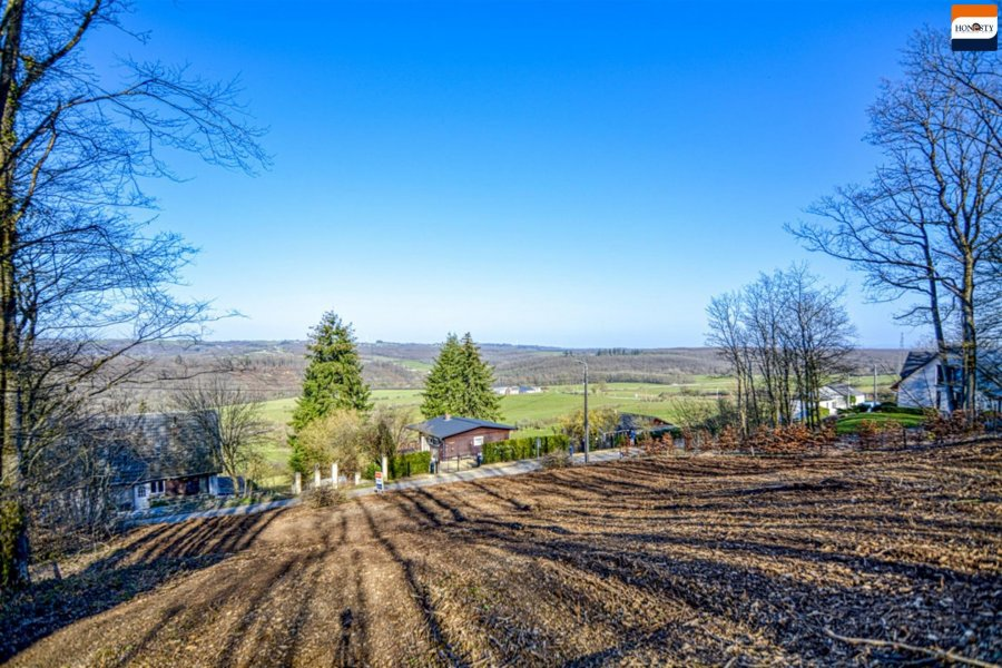 acheter terrain constructible 0 pièce 0 m² beauraing photo 4