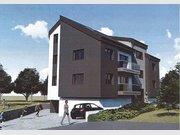 Appartement à vendre 2 Chambres à Boevange-sur-Attert - Réf. 6279445