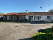 Maison à vendre F3 à Port-Saint-Père - Réf. 6615317