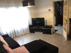 Maison à vendre F4 à Guénange - Réf. 5042453