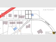 Terrain constructible à vendre à Mersch - Réf. 6222101
