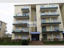 Apartment for sale 1 bedroom in Bertrange - Ref. 7016981
