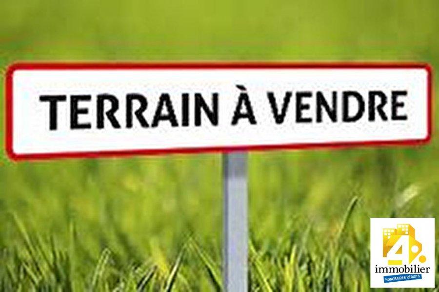 acheter terrain constructible 0 pièce 900 m² andolsheim photo 1