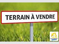 Terrain constructible à vendre à Andolsheim - Réf. 6304277