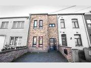 Wohnung zur Miete 2 Zimmer in Herstal - Ref. 6308373