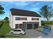 Maison jumelée à vendre 4 Chambres à Altwies - Réf. 6439445