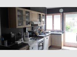 Maison à vendre F3 à Steene - Réf. 5071381
