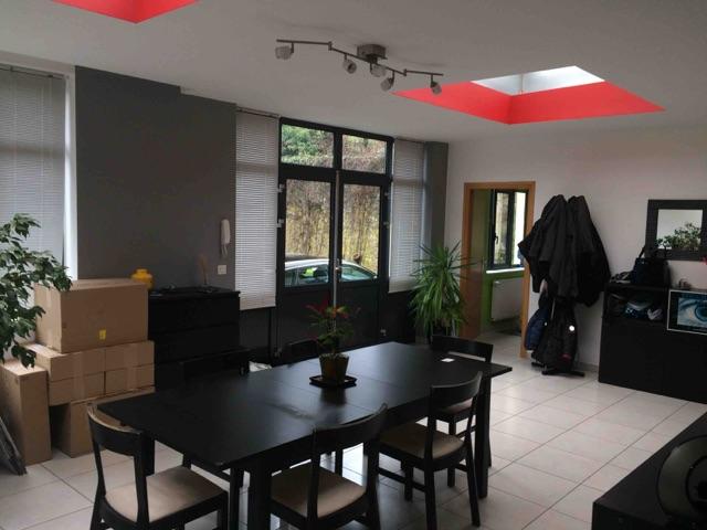 louer appartement 5 pièces 180 m² thionville photo 3