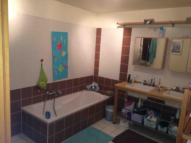 louer appartement 5 pièces 180 m² thionville photo 4