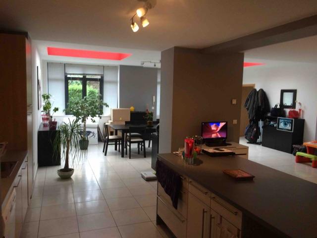 louer appartement 5 pièces 180 m² thionville photo 2