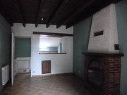 Maison à vendre F5 à Massérac - Réf. 6590997