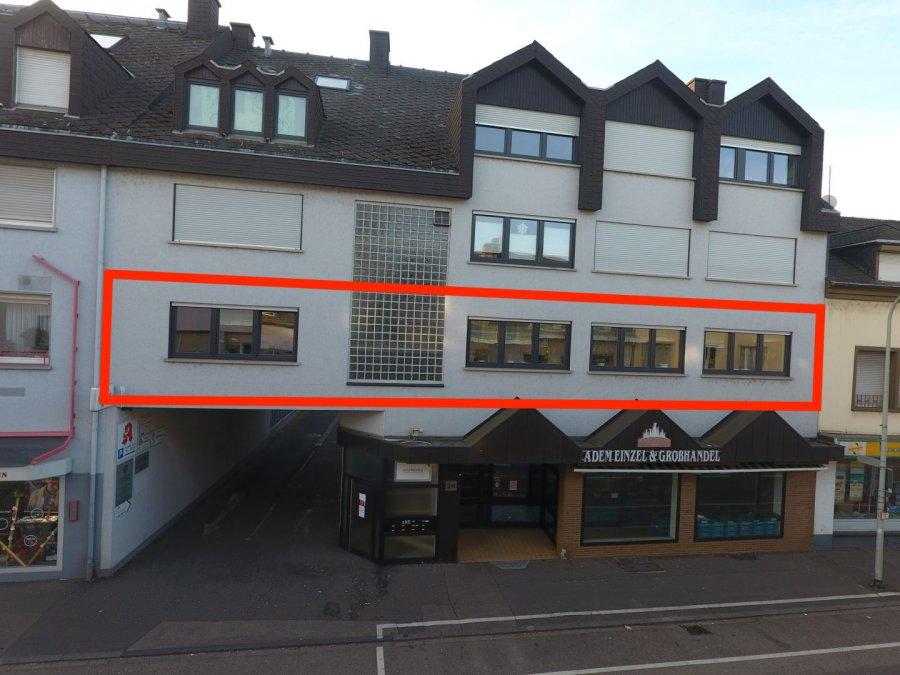 Immeuble de rapport à vendre à Konz