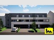 Maison jumelée à vendre 4 Chambres à Wiltz - Réf. 6533653