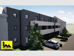 Reihenhaus zum Kauf 4 Zimmer in Wiltz - Ref. 6533653