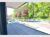 Appartement à vendre à Diekirch - Réf. 6738453